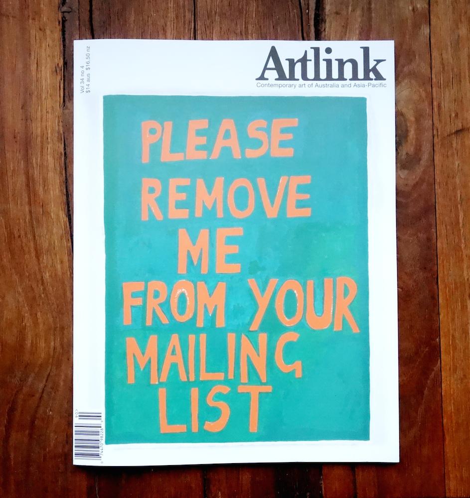 ArtlinkMag2_sml