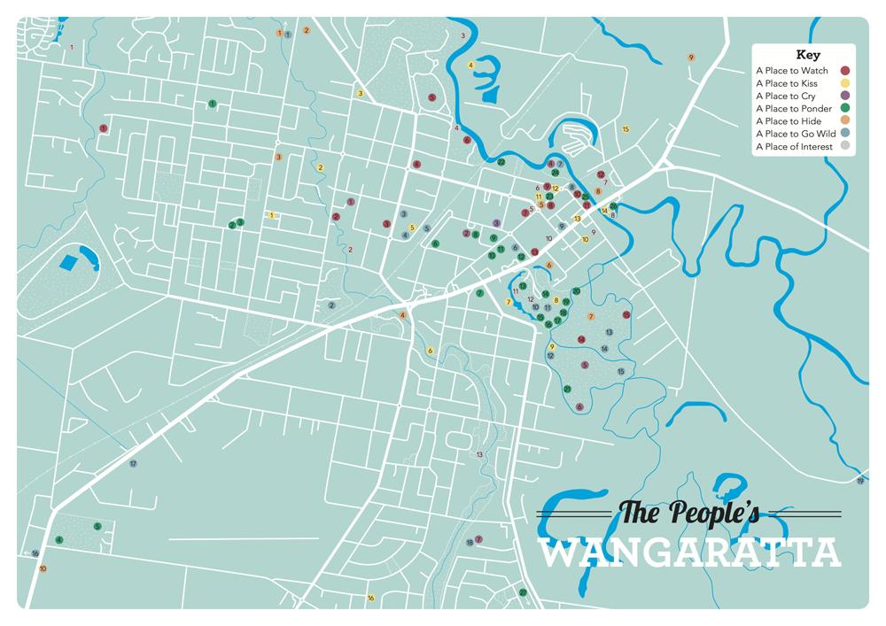 Wang_map08_sml