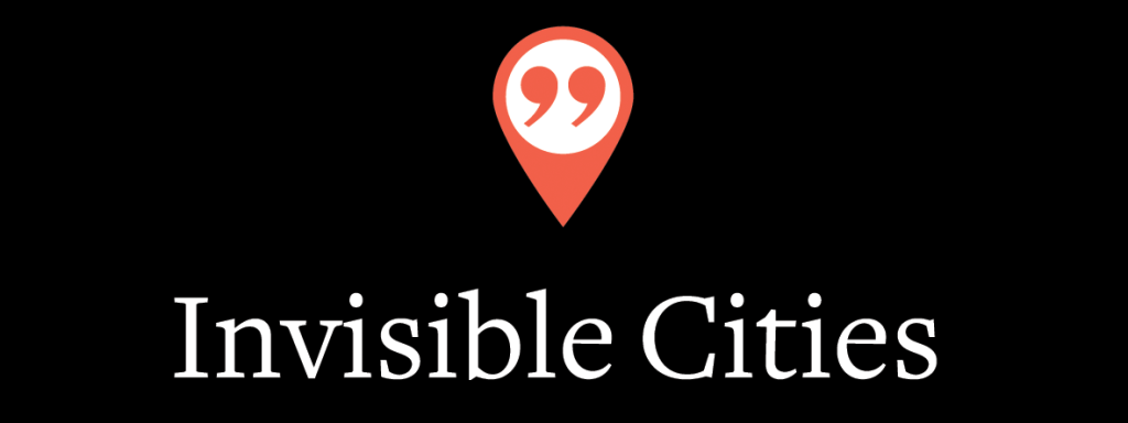 Invisible_Cities_logo_blackback_cropped